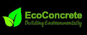 EcoConcrete Kenya